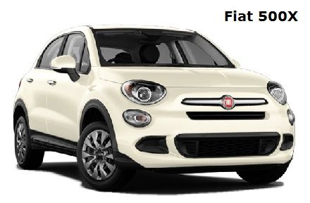 fiat 4x4 and suv crossover cars fiat 39 s car range. Black Bedroom Furniture Sets. Home Design Ideas