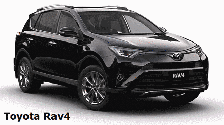 toyota rav4 rav 4 hybrid. Black Bedroom Furniture Sets. Home Design Ideas